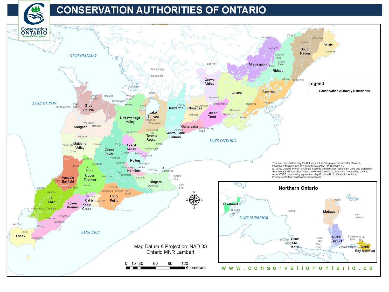 Conservation_Authorities_In_Ontario.jpg