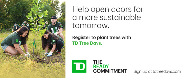 2018 TD Tree Days_Promo_eCard_720x300_EN.JPG