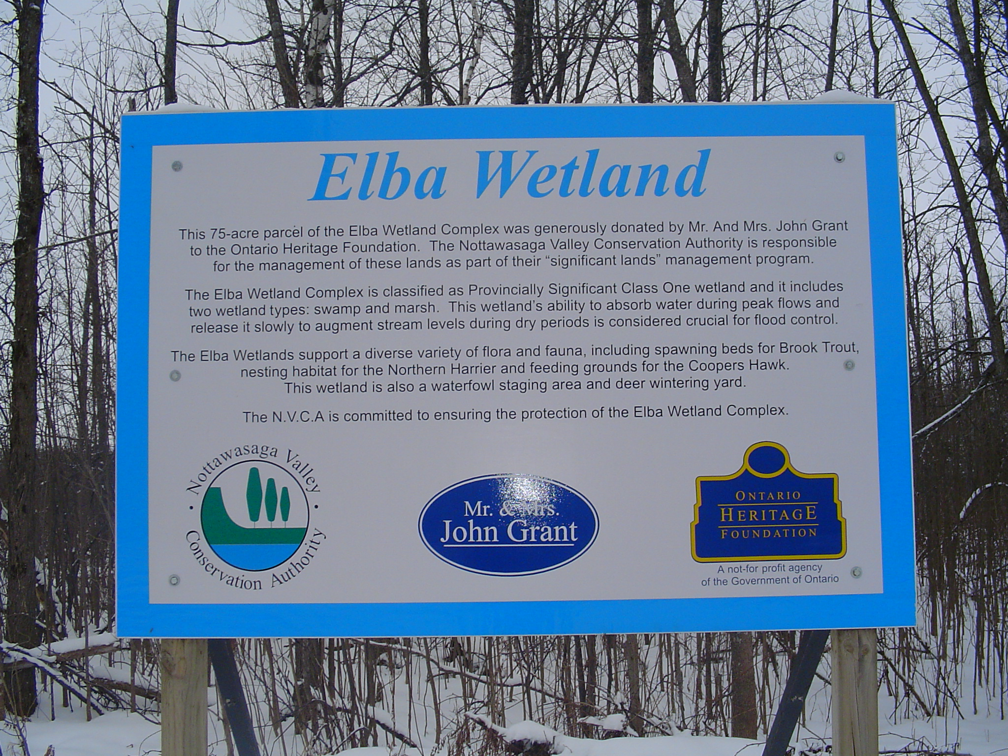 elba wetlands and glencairn signs 001.jpg