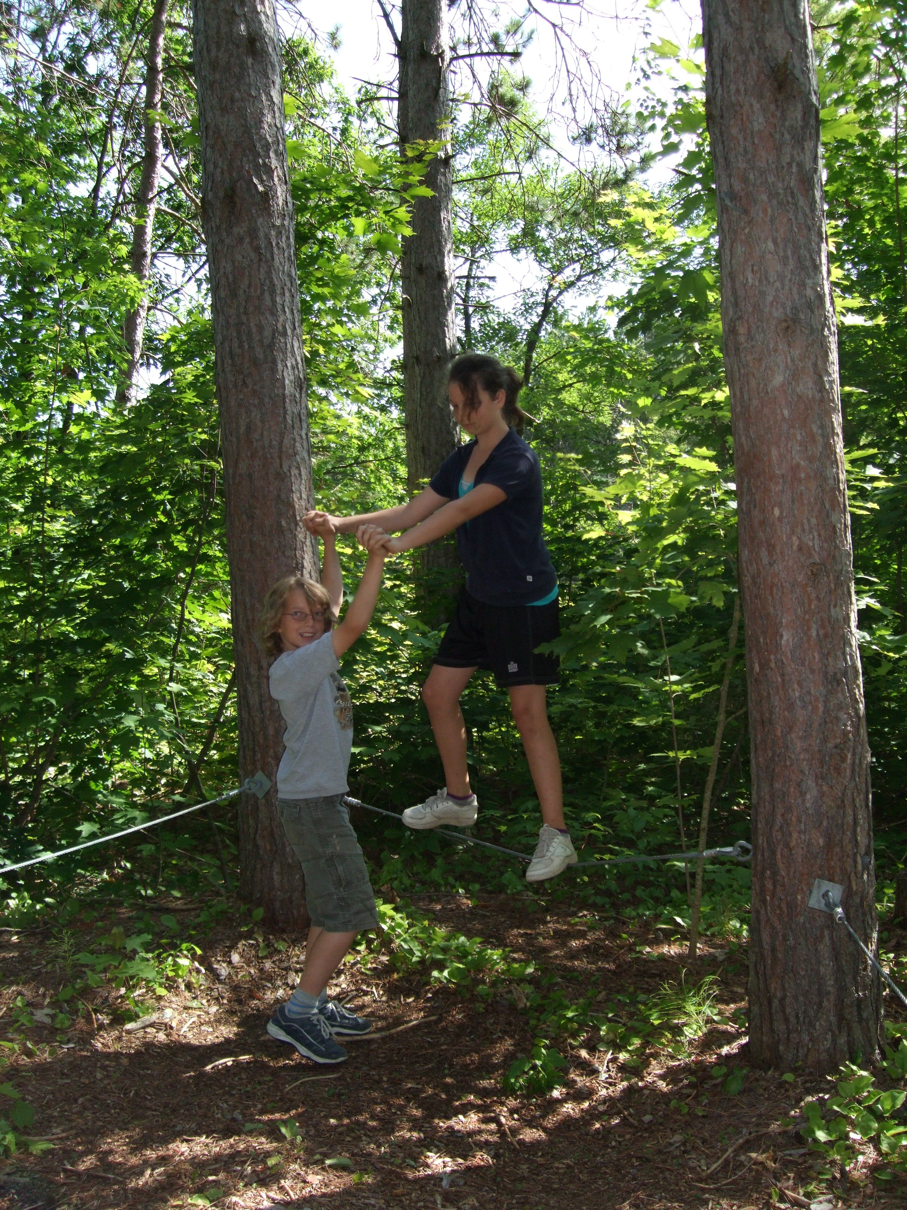 Education - low ropes course.JPG