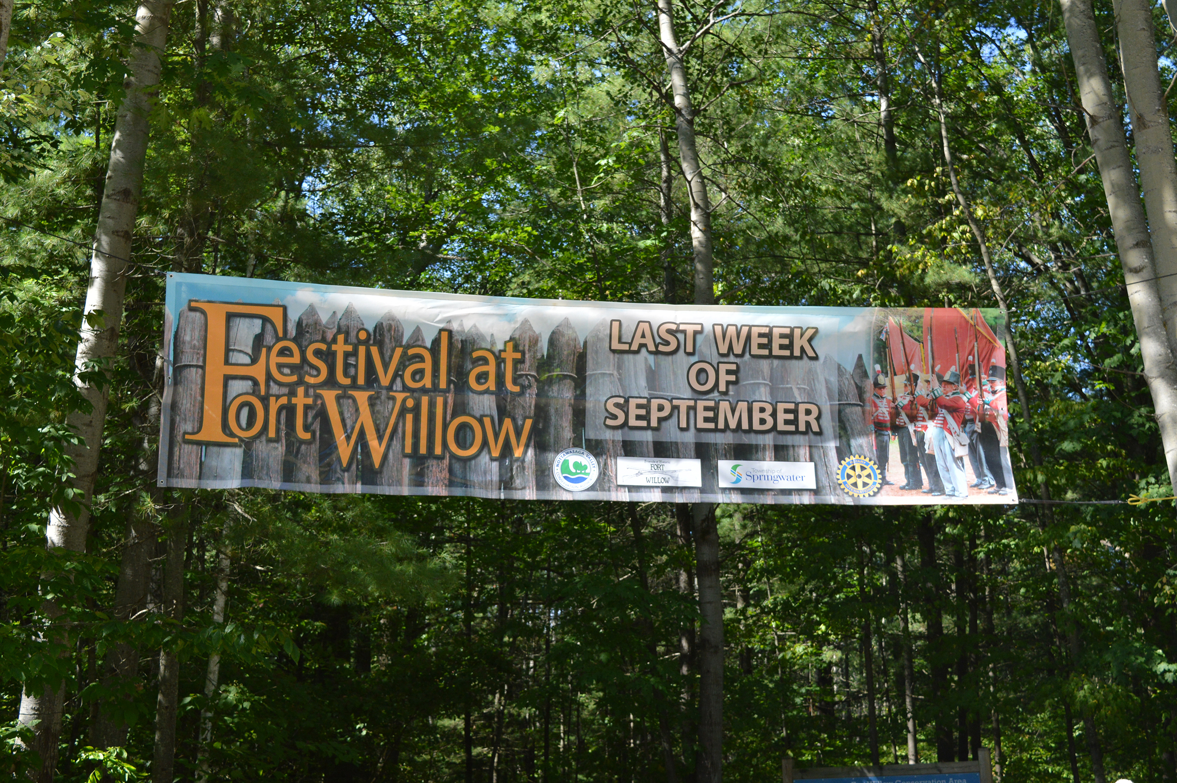 Banner for Festival at Fort Willow.jpg