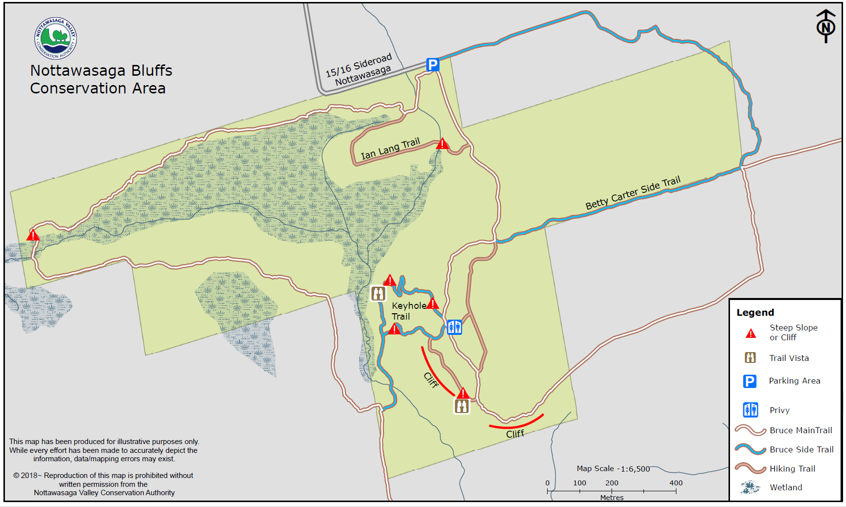 Nottawasaga_Bluffs_Trail_Map_web.jpg