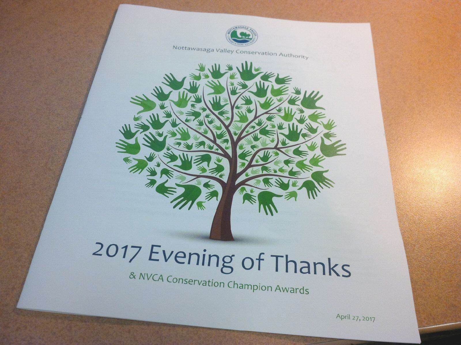 Evening of Thanks 2017 Cover.jpg
