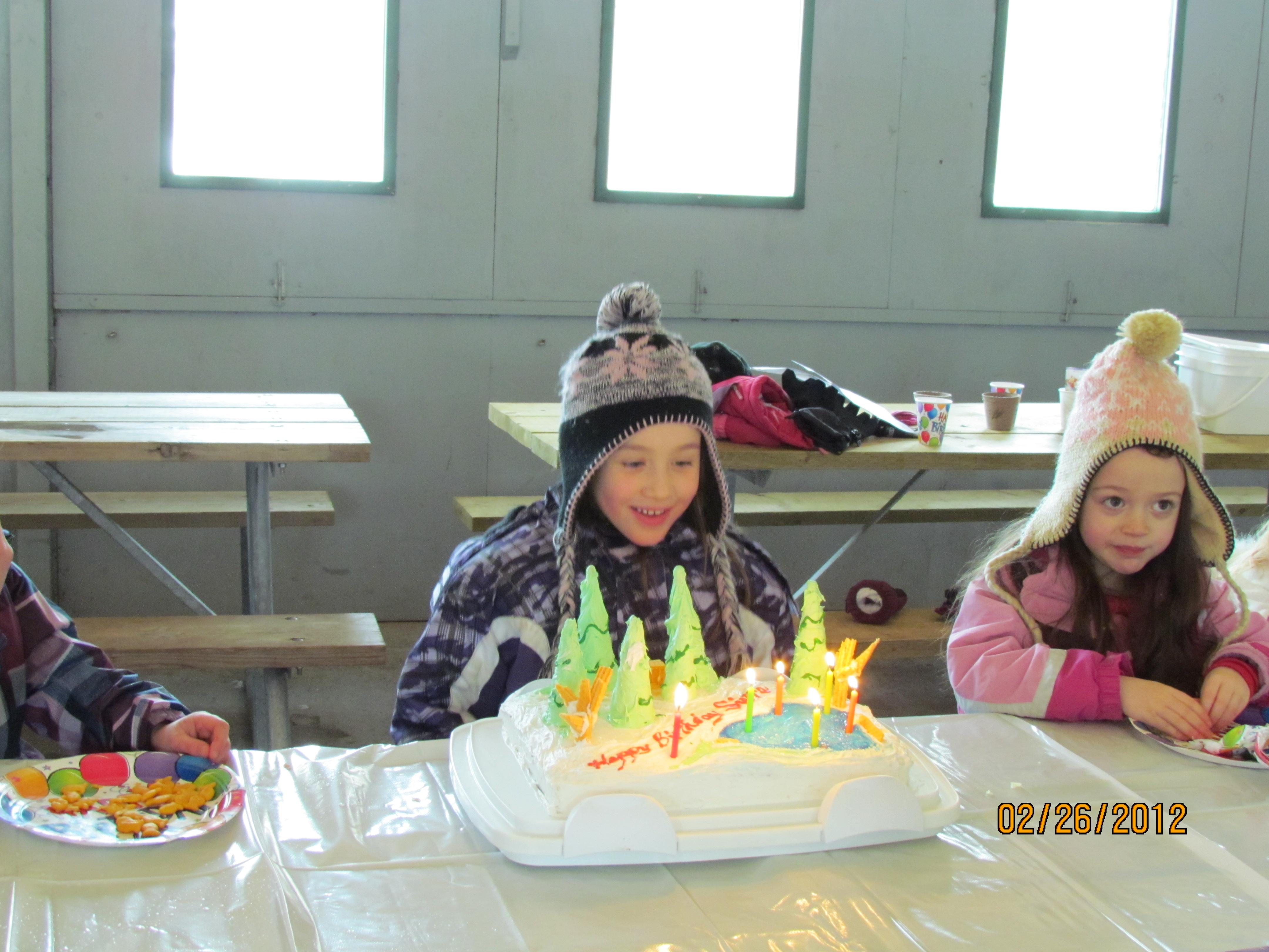 Sierra's 6th Birthday 059.jpg
