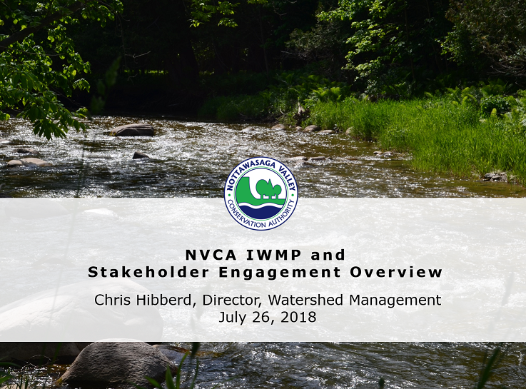 NVCA_IWMP_Stakeholder_Mtg_1_cover.png