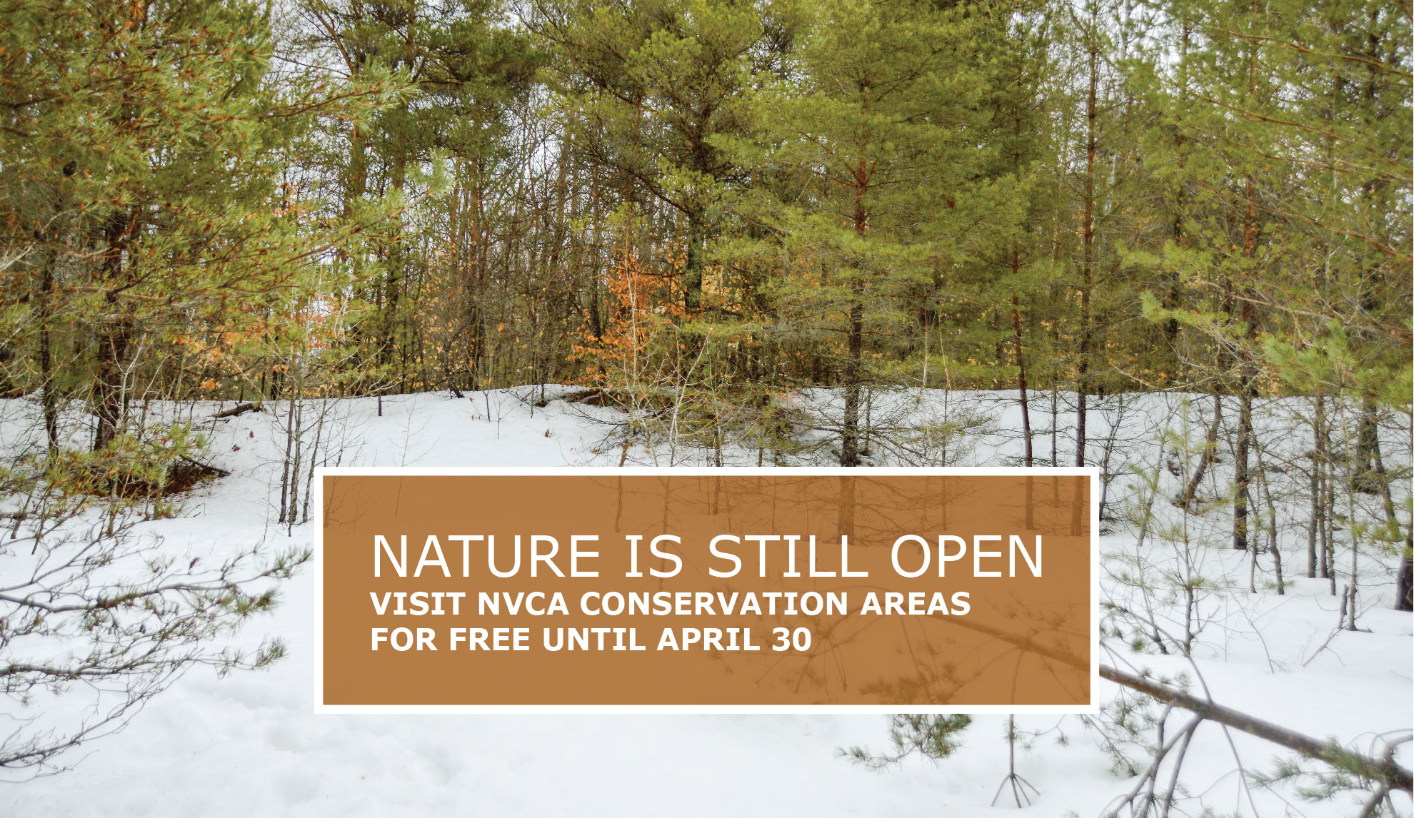 Visit Free Conservation Areas for Free until April 30-01.jpg