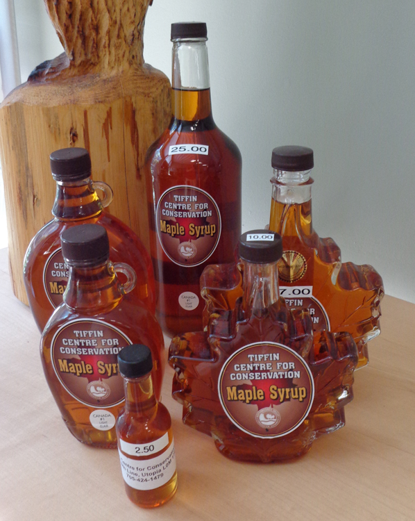 Tiffin Centre Syrup.jpg