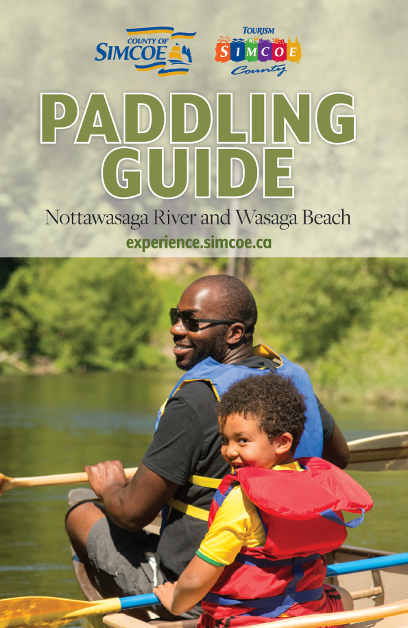 Tourism_Simcoe_Paddling_Routes_Guide_2018.png